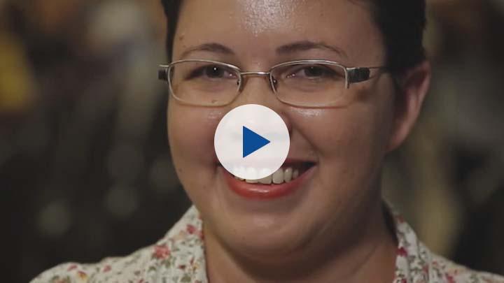 Experiencia ESCOLA DE VOCÊ (Brasil): innovar en la inserción laboral de mujeres jóvenes
