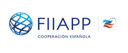 Año 2020 en la FIIAPP: Innovar y crecer ante la adversidad