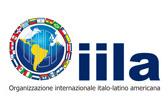 EUROsociAL+: SG Cavallari partecipa al dialogo sulle sfide della coesione sociale nell'Agenda di ripresa post-Covid19