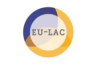 Logo EU-LAC