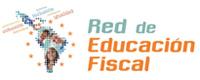 Logo Red de Educación Fiscal
