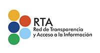 logo-red-de-transparencia-y-acceso-a-la-información