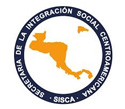 Países de la región SICA aprueban Plan Regional para la Implementación de la Nueva Agenda Urbana.