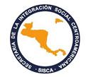 La SISCA, EUROsociAL+ y ONU Hábitat dialogan sobre la PRINAU