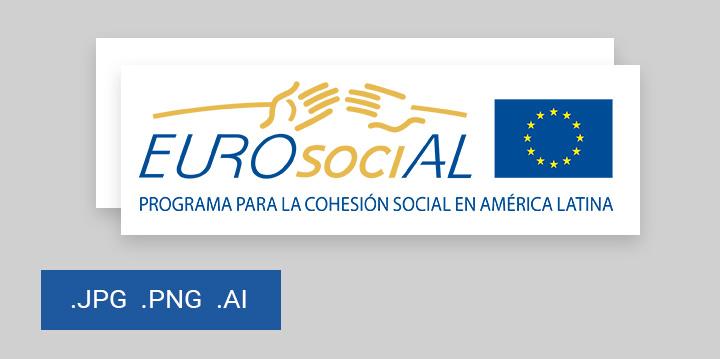 logo-eurosocial-horizontal