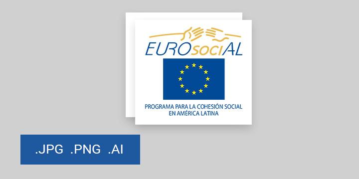 logo-eurosocial-vertical