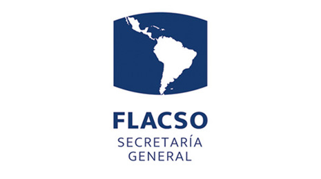 Logo FLACSO Secretaría General