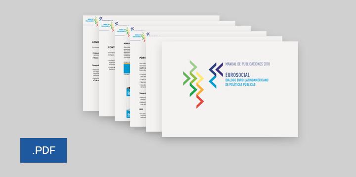 Imagen Manual de Publicaciones