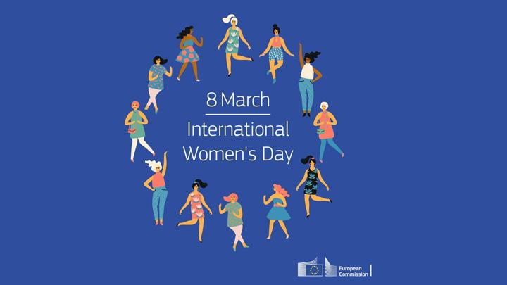 La igualdad es un valor esencial de la Unión Europea y un principio por el que seguiremos luchando. La igualdad entre hombres y mujeres no es una excepción