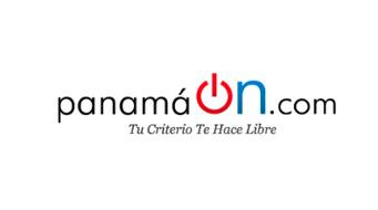 INAMU realizó balance de cuatro años de gestión