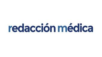 Una médica de Familia de Valladolid, elegida la mejor de Iberoamérica.