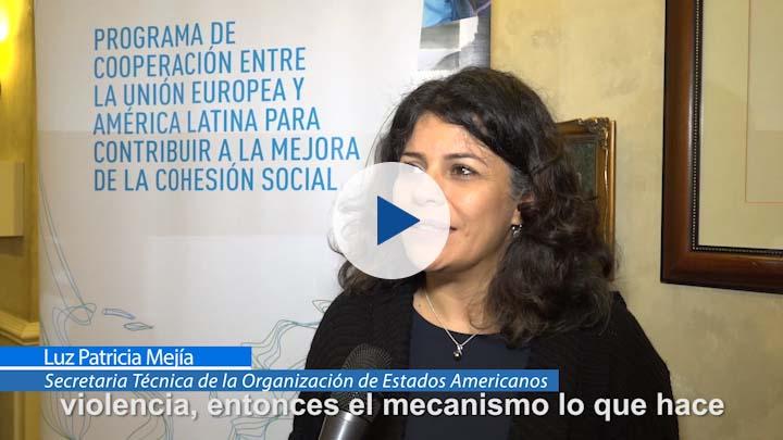 Impacto de las políticas públicas de combate de la violencia contra la mujer en El Salvador