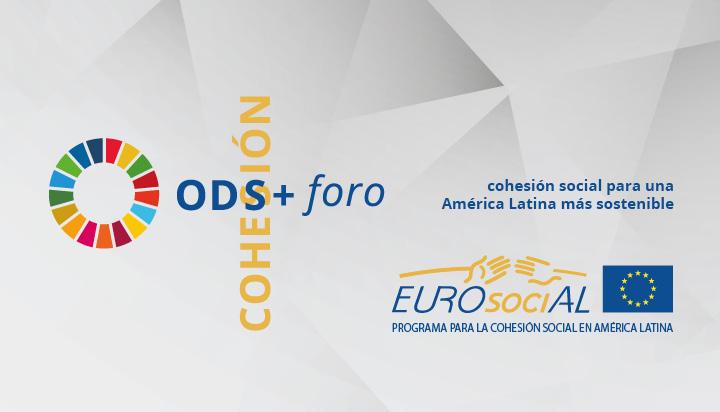 Banner-ODS-ESP-(720x412)