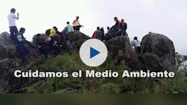 Experiencia CALOTO (Colombia): innovación en la inserción laboral de mujeres jóvenes