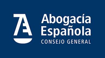 Magistrada del Poder Judicial ofrece asistencia técnica en Panamá a través de EUROsociAL+