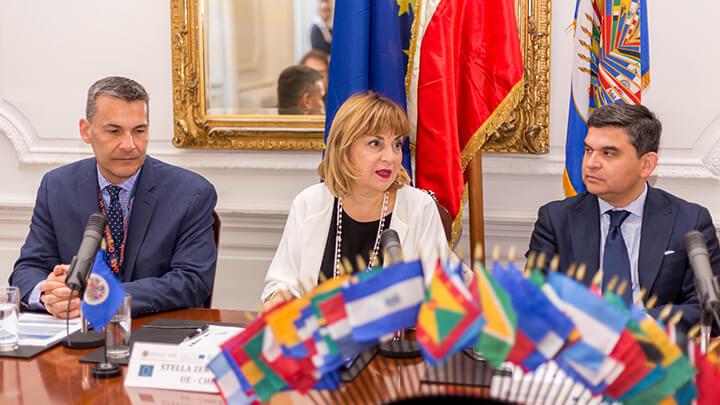 Imagen Página País Chile