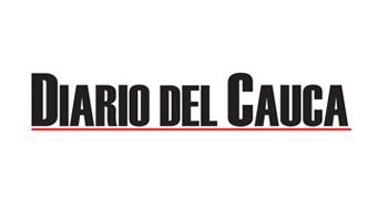 La doble calzada Ciénaga-Santa Marta., será una realidad este lunes 21 de mayo