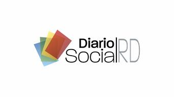 Programa Eurosocial+ interesado en cooperar con República Dominicana