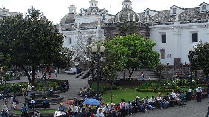 Imagen Página País Ecuador