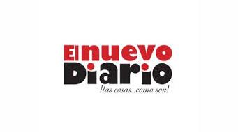 Programa Eurosocial+ estudia cooperar con RD en políticas sociales