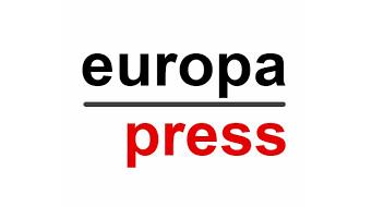 La Reina Letizia viaja a Bruselas para las Jornadas Europeas del Desarrollo para apoyar a mujeres y niñas