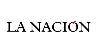 Paraguay presentó indicadores en materia de Acceso a la Información Pública