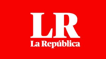 Martín Vizcarra participará en taller internacional organizado por PCM