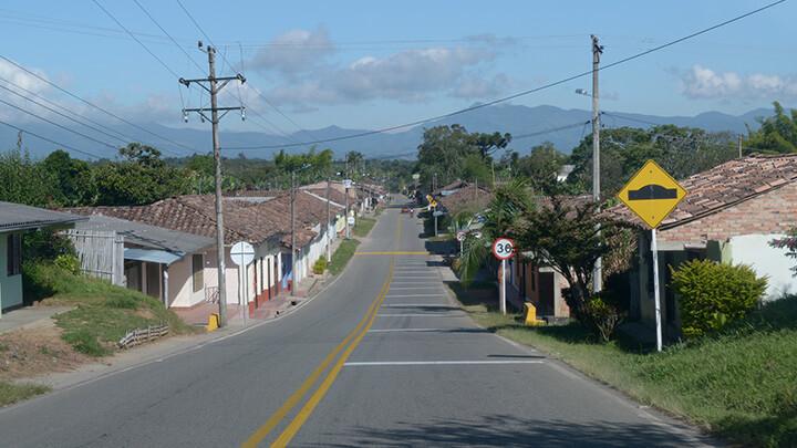 regional-américa-latina-pagina-pais