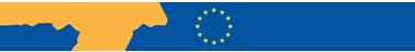 eurosocial-logo-web
