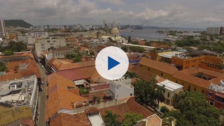 Día 1: Vídeo resumen II Encuentro del Programa EUROsociAL+