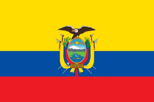 Ecuador recuerda 30 años de la aprobación de la convención sobre los Derechos del Niño