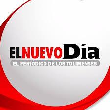 Ibaguereños desconocen las normas tributarias a la hora de declarar ante la Dian