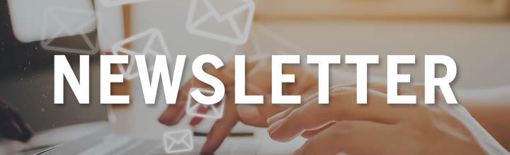Boton-Newsletter-2
