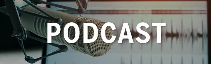 Boton-Podcast-2