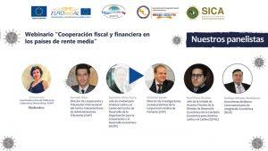 webinario Cooperacion fiscal y financiera 14_05_2020