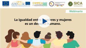 Violencia contra las mujeres en el marco Covid-19, impacto y medidas de abordaje en América Latina; diálogo con Europa