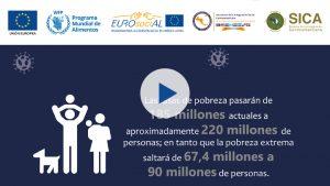 Webinario 1 SISCA EUROSociAL Proteccions social y COVID 19