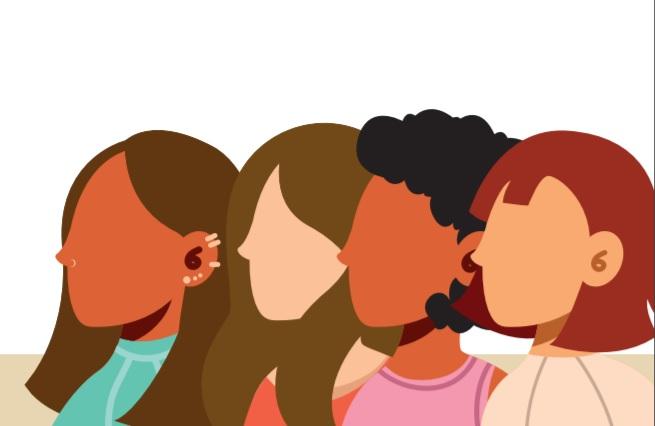 Centroamérica y República Dominicana trabajan para eliminar la violencia contra las mujeres durante la crisis Covid-19