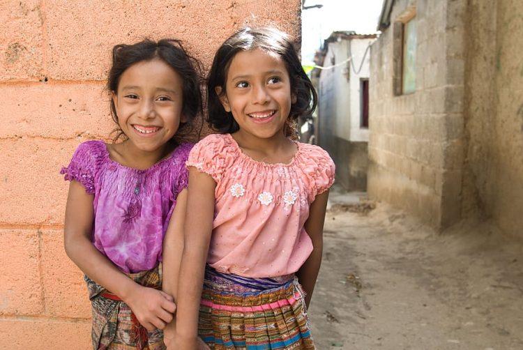 EUROsociAL apoya la Estrategia de Costa Rica de atención a la infancia en situación de emergencia
