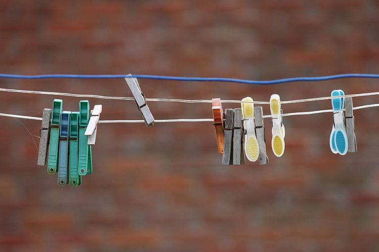 COVID-19 y el trabajo en casas particulares: ¿cómo afrontar la salida del confinamiento?