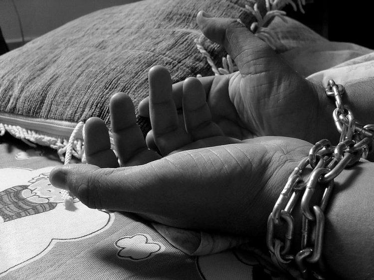 En el Día Mundial Contra la Trata, EUROsociAL+ recalca la importancia de combatir la corrupción facilitadora de la trata de mujeres y niñas