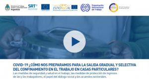 Seminario web COVID19 y empleo domestico 15_07_20 PORTADA PLAY