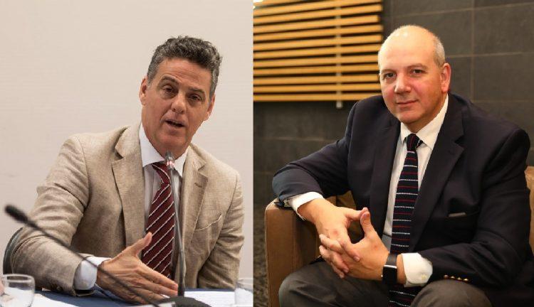 Dos Miradas. Un análisis comparado de la corrupción facilitadora de la trata de personas en América Latina