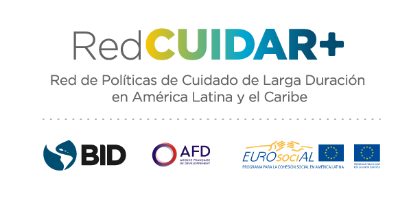 A Network is created in Latin America and the Caribbean regarding long-term care policies