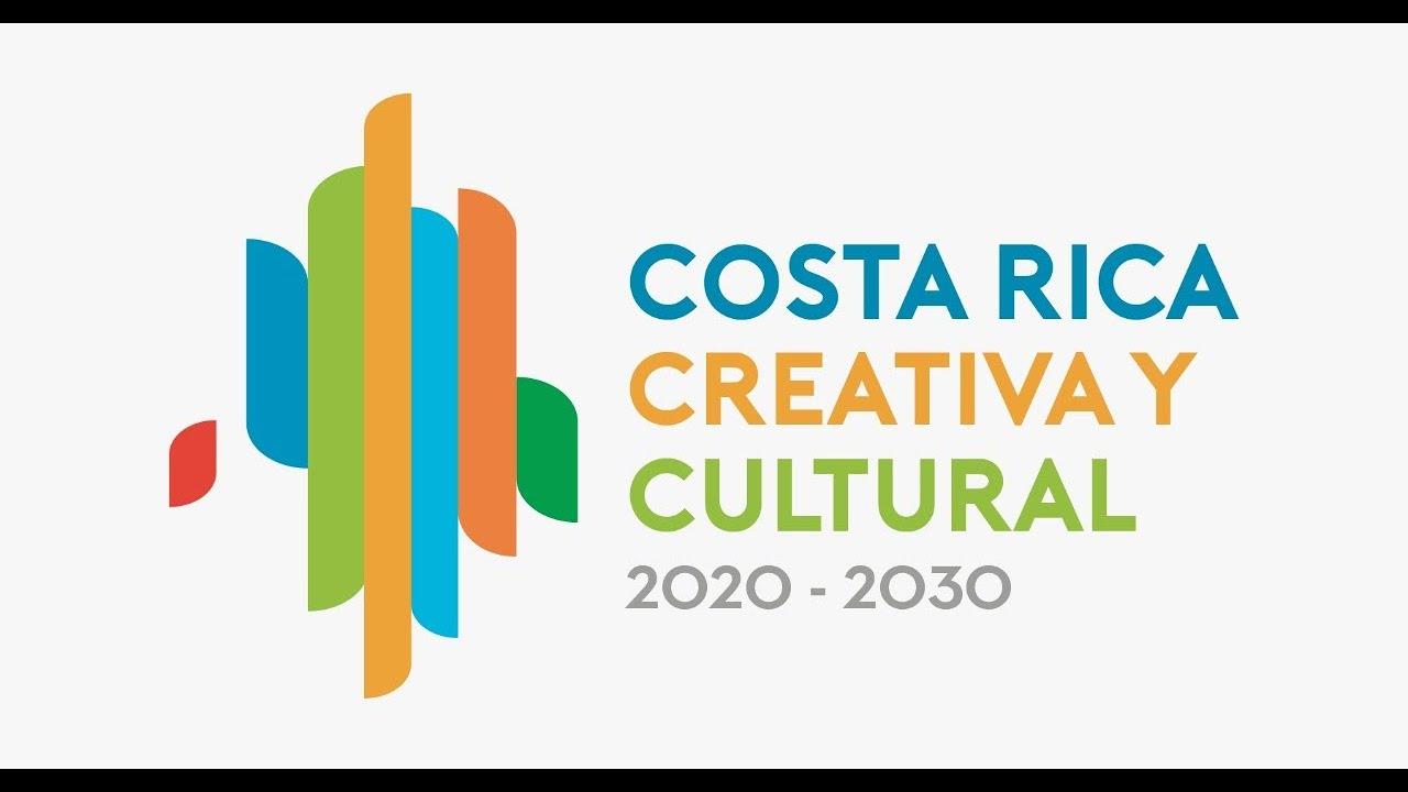 EUROsociAL apoya la promoción de la industria cultural y creativa de Costa Rica