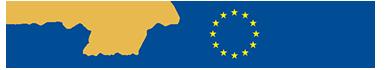 logo_UE_eurosocial_ES_horizontal