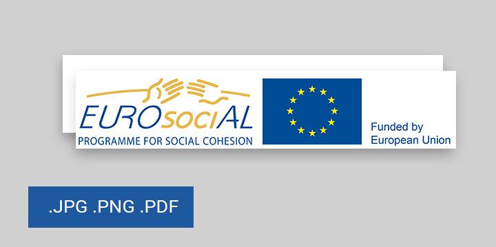 logo-eurosocial-horizontal-2020-eng