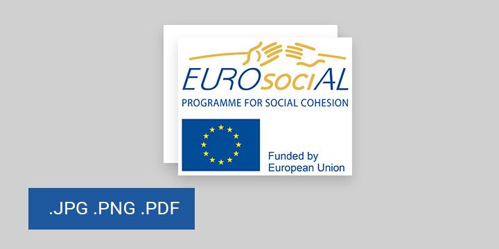 logo-eurosocial-vertical-2020-eng