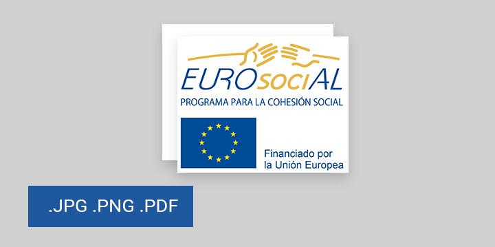 logo-eurosocial-vertical-2020