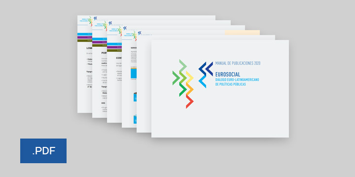 manual-de-publicaciones-eurosocial-2020